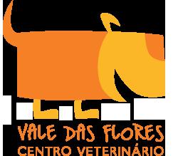 Centro Veterinário Vale das Flores