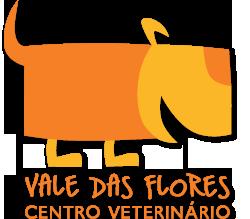 logo do Centro Veterinário Vale das Flores